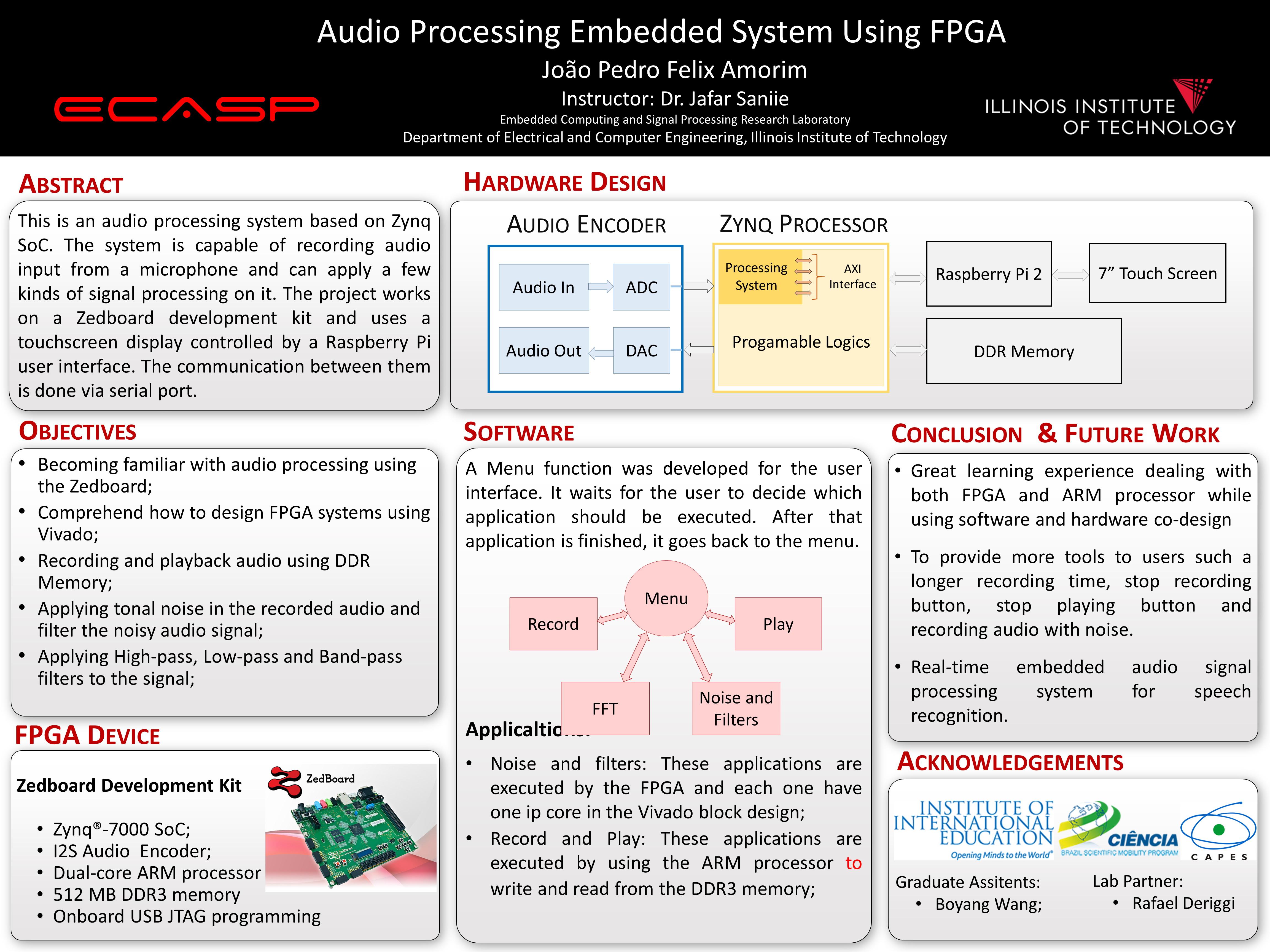 bsmp2016_audio1.jpg