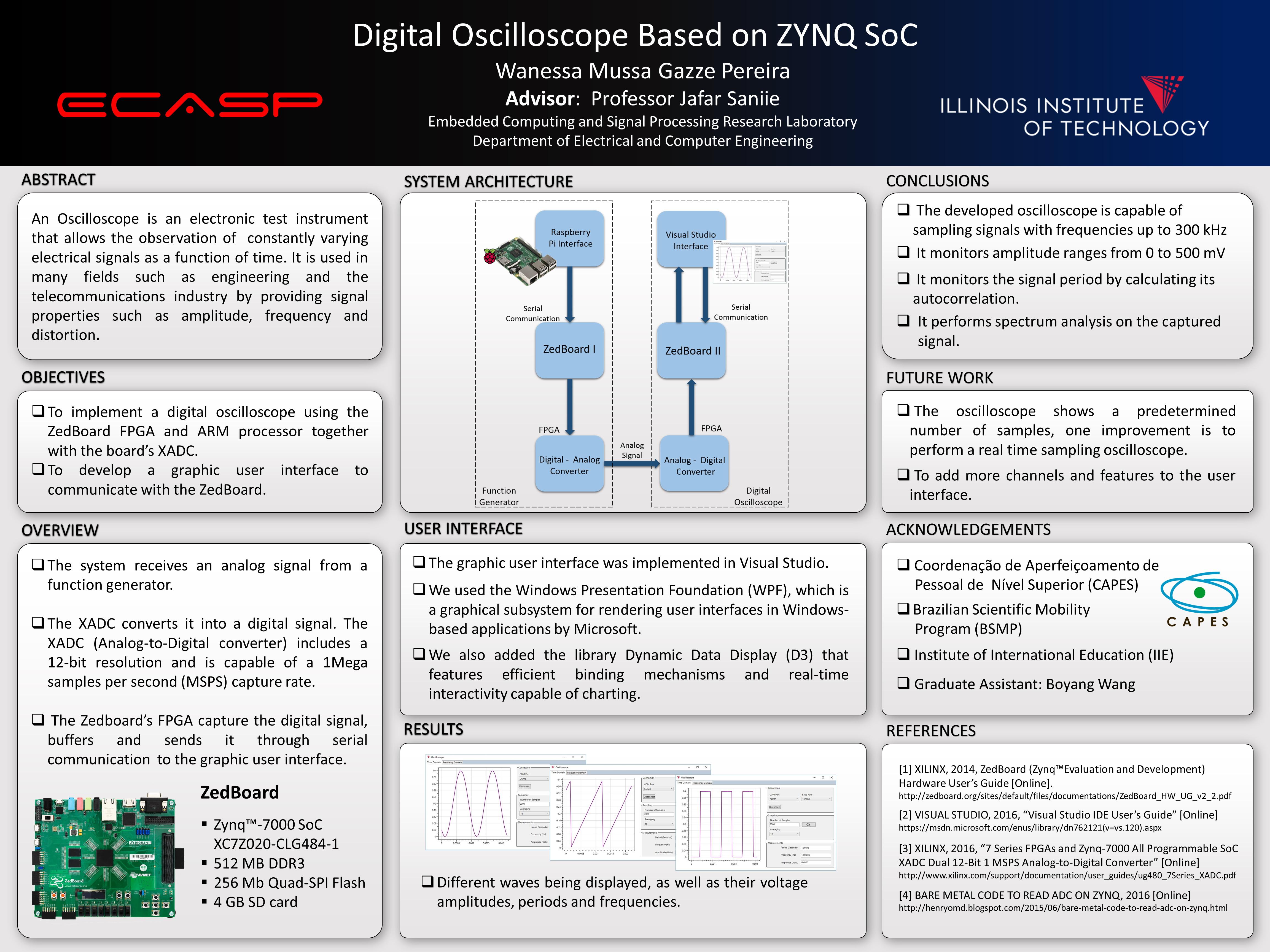 bsmp2016_oscilloscope2.jpg
